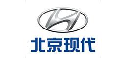 北京现代汽车-大运河合作伙伴