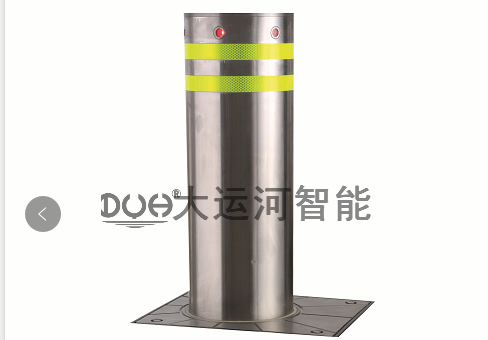 DYH-单节气动升降柱